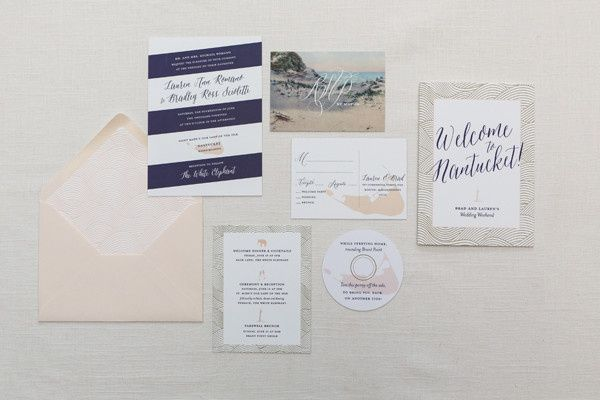 Tmx 1415639197971 Rubythefox September2014 049 Towson wedding invitation