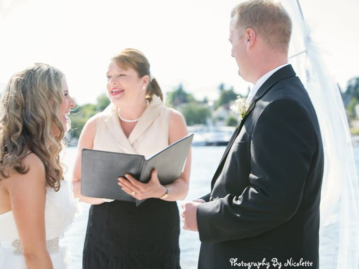Tmx 1345227915832 SeattleWeddingPhotographyByNicolette003 Seattle, WA wedding officiant