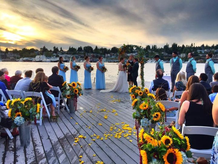 Tmx 1511112892641 Nicolegabecollegeclub1 Seattle, WA wedding officiant