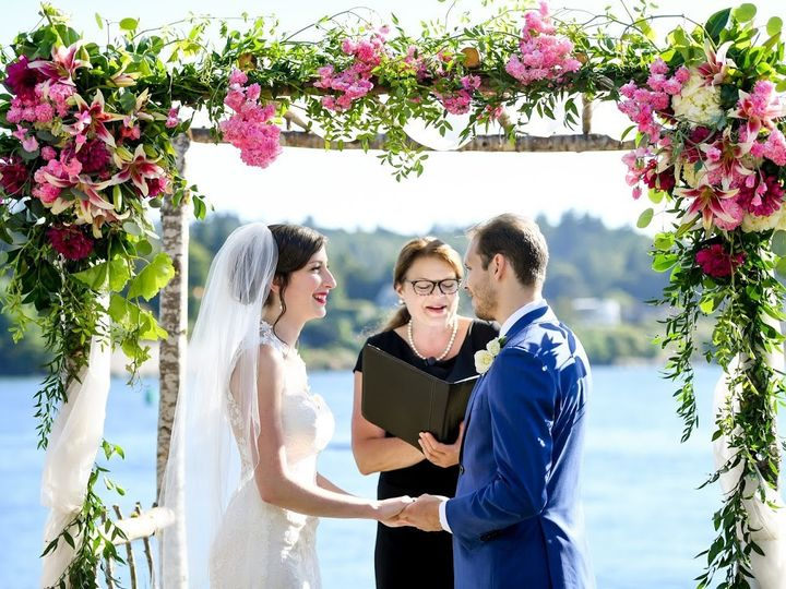 Tmx 1511112954479 Abbyphilballardbayclub Seattle, WA wedding officiant