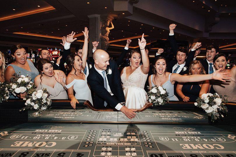 the bonner wedding 536 51 1057477 161237168010433