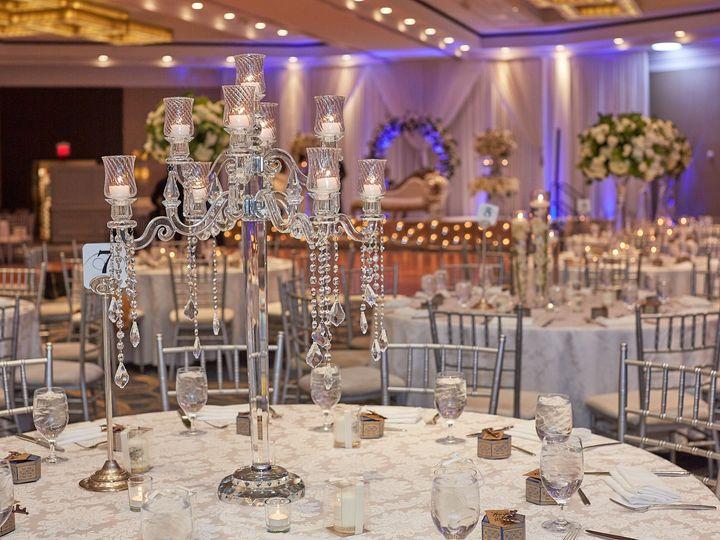 Tmx Dmwedding0108 51 1957477 158476323572843 McLean, VA wedding dj
