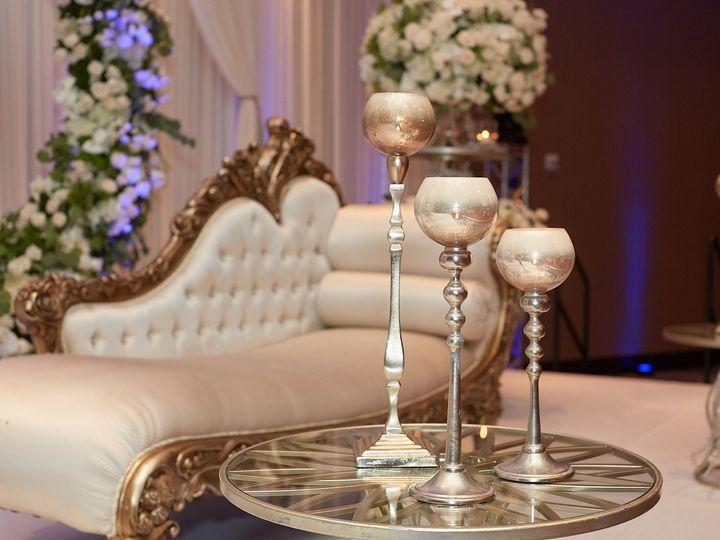 Tmx Dmwedding0116 51 1957477 158476323520129 McLean, VA wedding dj