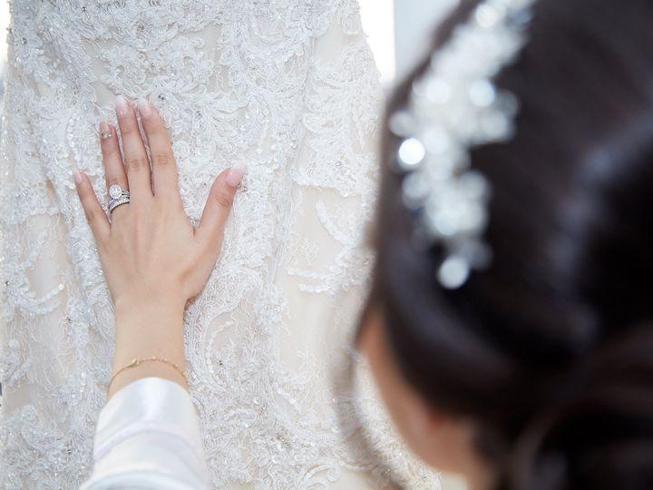 Tmx Dmwedding0600 51 1957477 158476323677949 McLean, VA wedding dj