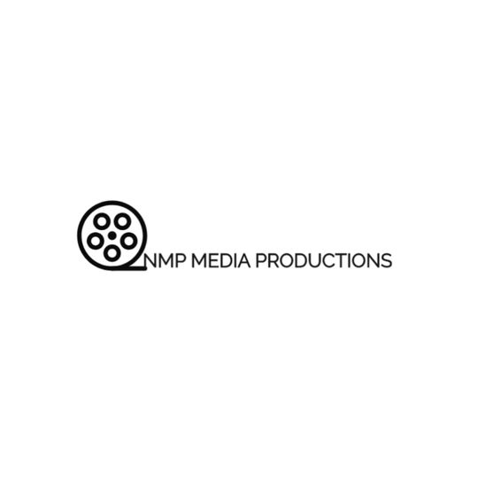 NMP Media Productions