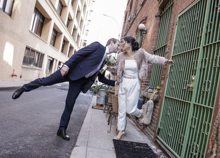 qian wedding 6115 2 51 1028477 157849463638414