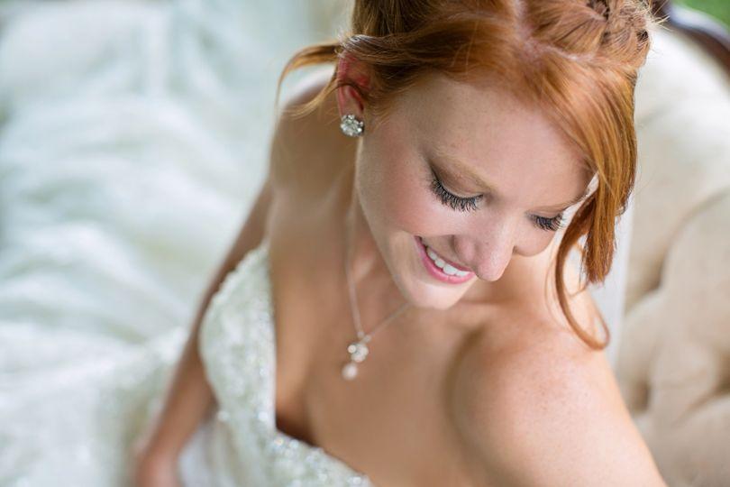 shawnee kansas wedding 376