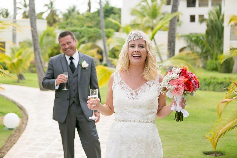 puntacana weddings nowlarimar 431 janamariephotogr