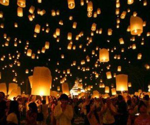 Tmx 1348442707020 Lanterns3 Miami wedding eventproduction