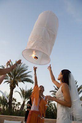 Tmx 1348444377038 042 Miami wedding eventproduction