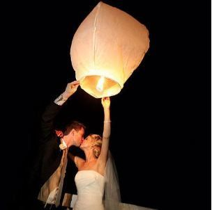 Tmx 1348605098826 SkyLantersRUs Miami wedding eventproduction