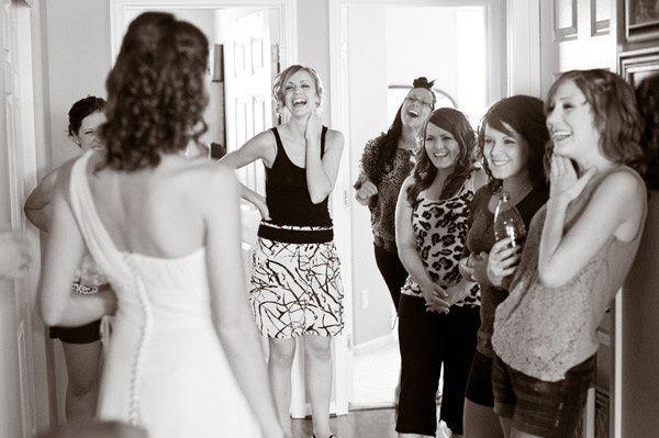 phoenix wedding photos2