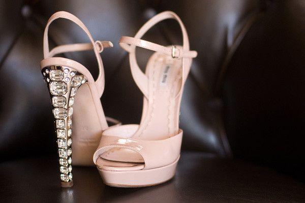 scottsdale wedding photographers2