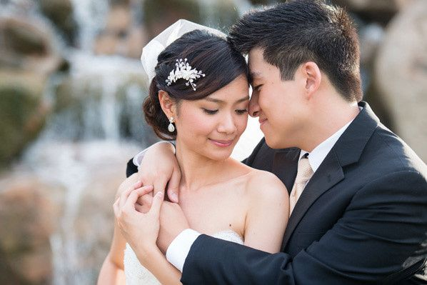 scottsdale wedding photos