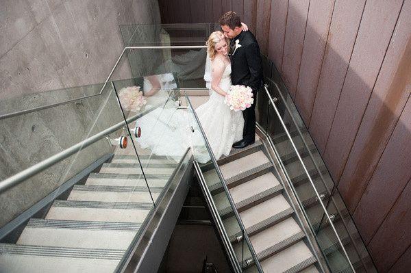 tempe center for the arts wedding photos2