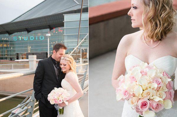 tempe wedding photographers