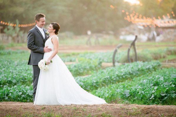 the farm at south mountain wedding photographers