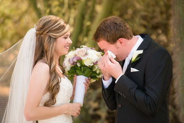 troon country club wedding photographers
