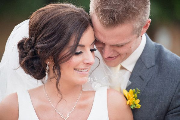 villa siena wedding photographers2