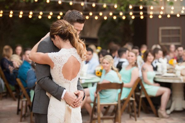 whispering tree ranch wedding photographers