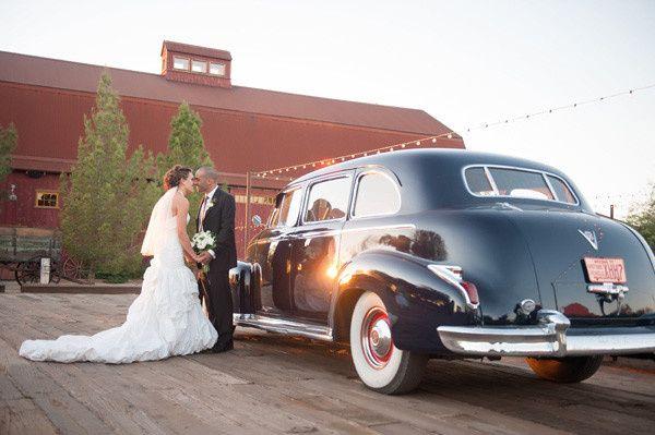 windmill winery wedding photographers