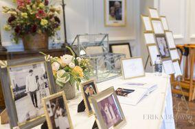 Cindy's Wedding & Event Decor
