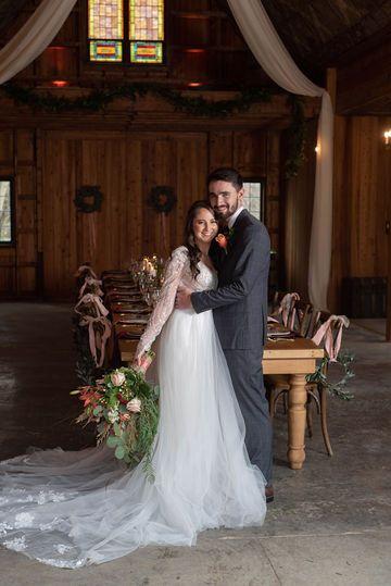 Tmx 50bf93e56ba64b5c87919c0500d8da90 Medium 51 1898477 157688496264900 Carmel, IN wedding florist