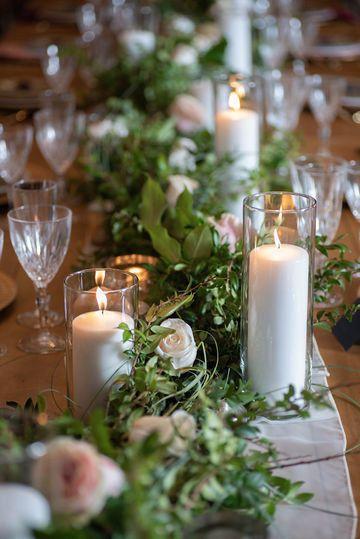 Tmx 8a421a069ede2aff2cbd126e4af69604 Medium 51 1898477 157687637138422 Carmel, IN wedding florist