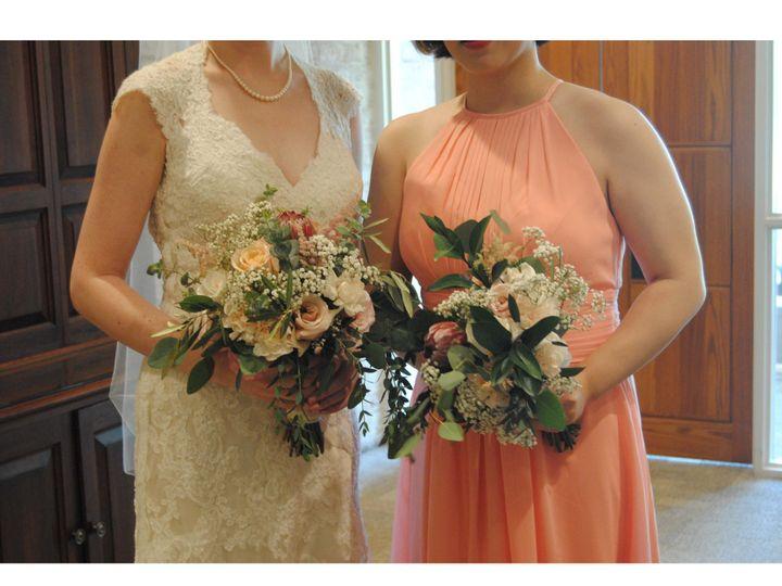 Tmx Bouquets 1 51 1898477 157687559287527 Carmel, IN wedding florist
