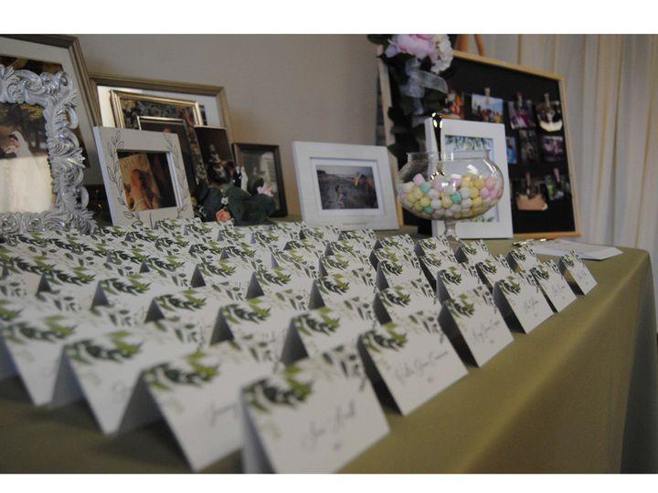 Tmx Card And Seating 2 51 1898477 157687578685297 Carmel, IN wedding florist