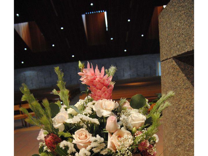 Tmx Ceremony Bouquet 2 51 1898477 157687562171655 Carmel, IN wedding florist