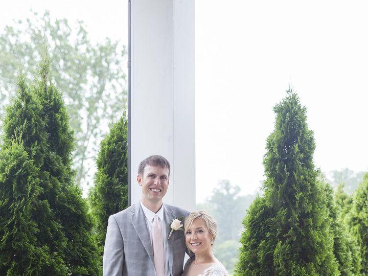 Tmx Eric Kelly 0039 51 1898477 159448396767562 Carmel, IN wedding florist