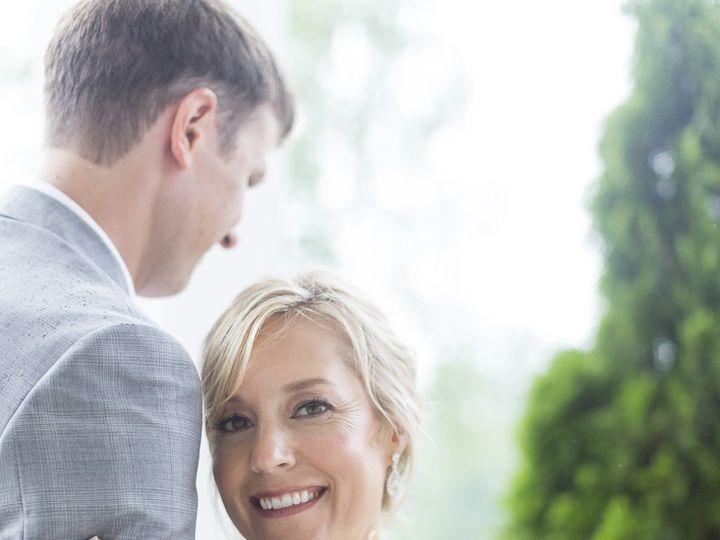 Tmx Eric Kelly 0048 51 1898477 159448396641753 Carmel, IN wedding florist