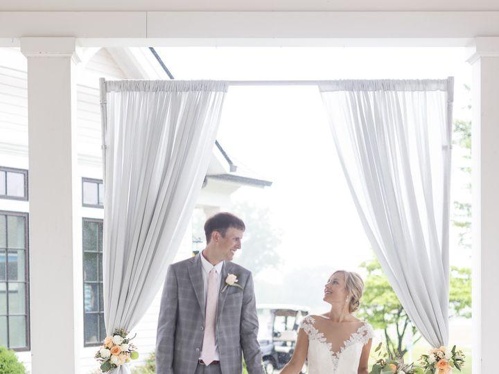 Tmx Eric Kelly 0054 51 1898477 159448396636209 Carmel, IN wedding florist