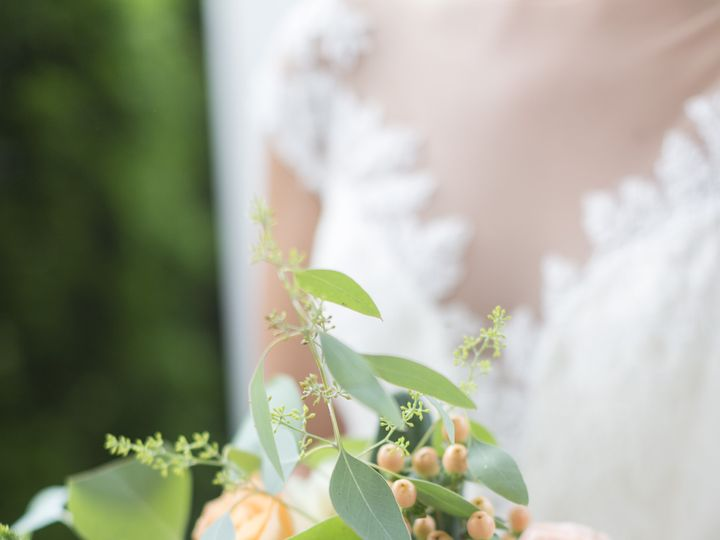 Tmx Eric Kelly 0084 51 1898477 159448396785224 Carmel, IN wedding florist