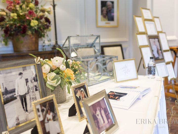 Tmx Eric Kelly 0117 51 1898477 159448397172592 Carmel, IN wedding florist