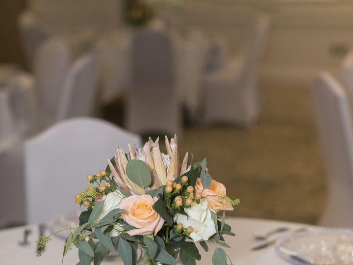 Tmx Eric Kelly 0119 51 1898477 159448397025249 Carmel, IN wedding florist