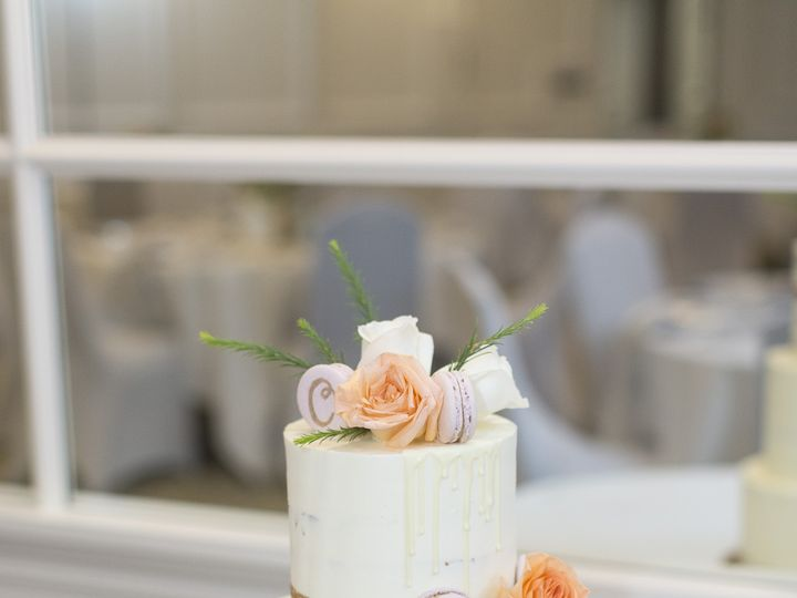 Tmx Eric Kelly 0128 51 1898477 159448397136422 Carmel, IN wedding florist