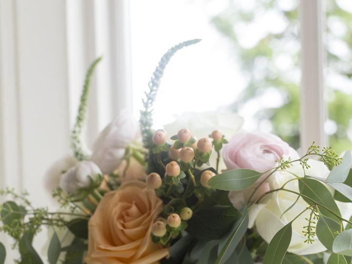 Tmx Eric Kelly 0295 51 1898477 159448397125925 Carmel, IN wedding florist