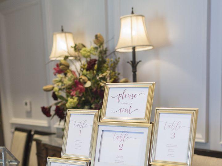 Tmx Eric Kelly 0352 51 1898477 159448397413659 Carmel, IN wedding florist