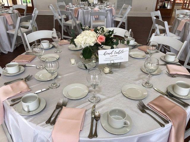 Tmx Head Table 51 1898477 157687552530226 Carmel, IN wedding florist