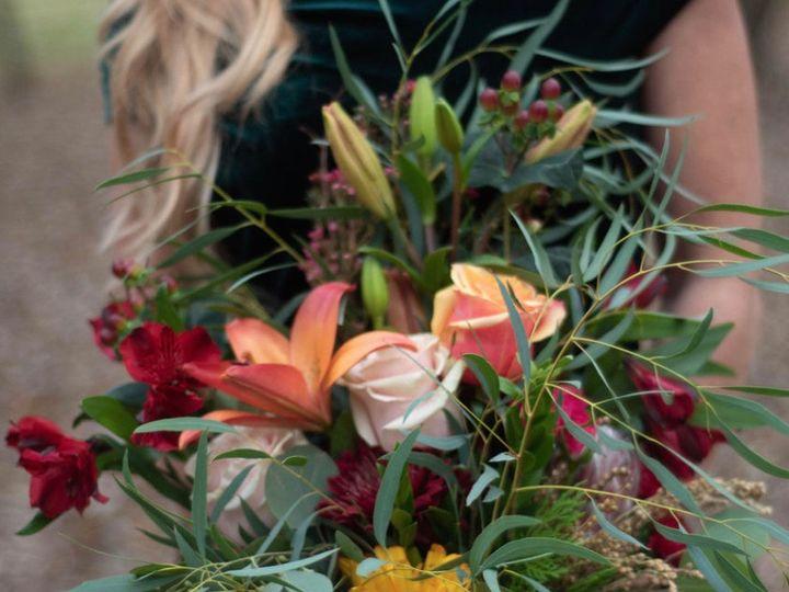 Tmx Img 1828 51 1898477 157688791061554 Carmel, IN wedding florist