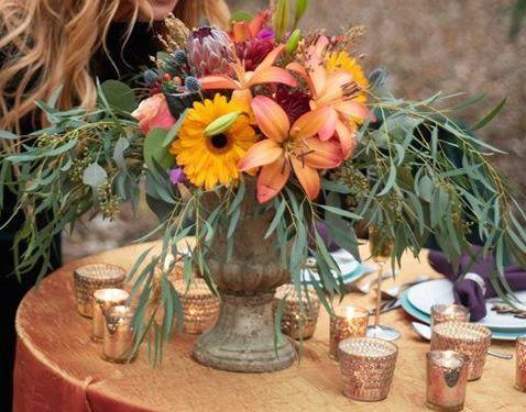 Tmx Kristie1 51 1898477 157741220656300 Carmel, IN wedding florist