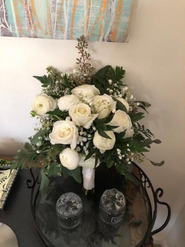 Tmx March 7 Bouquet 51 1898477 158517643238537 Carmel, IN wedding florist