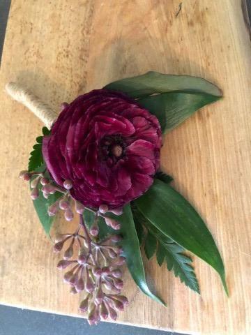 Tmx March 7 Boutonniere 51 1898477 158517643215042 Carmel, IN wedding florist