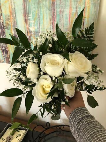 Tmx March 7 Bridesmaid 51 1898477 158517643272423 Carmel, IN wedding florist