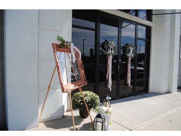 Tmx Outside 3 51 1898477 157687570758086 Carmel, IN wedding florist