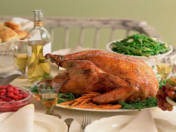 Tmx Turkey 51 709477 1561391154 Raleigh, NC wedding catering