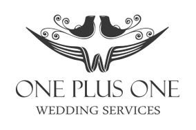 One Plus One Wedding Services