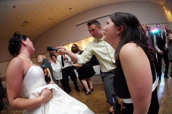 Tmx 1234158268420 MX1 2171 Seattle wedding dj